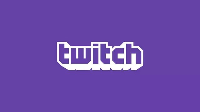 Ferramenta nova do Twitch