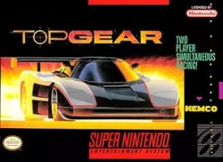 cover_top_gear_snes