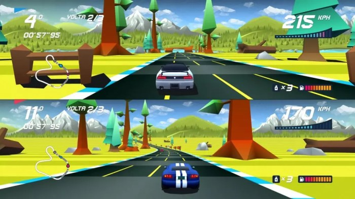 horizon_chase_split_screen_layout