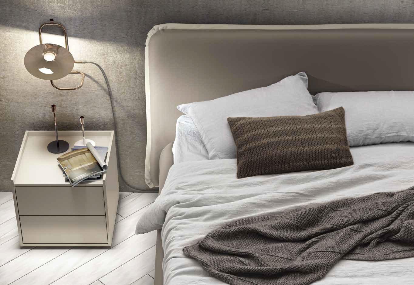 Idee Camere Da Letto Moderne conversano arredamenti | camera da letto e cucina: idee per