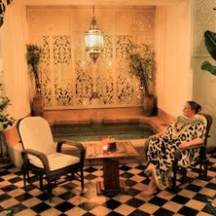 Arabian Nights Living Room Pictures Modern Interior Design Archives Conversant Traveller