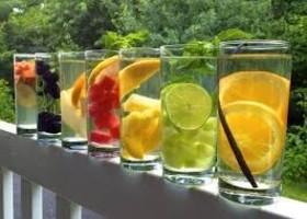 agua_copos