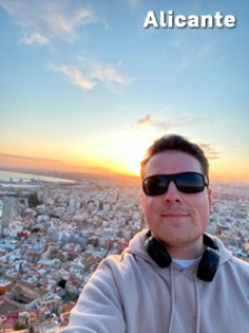 Travelling in Alicante on a Budget