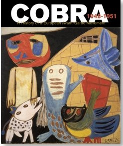 cobra1948CoverImage