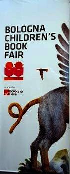 Bologna Book Fair 2017 image