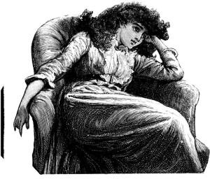 worriedwoman