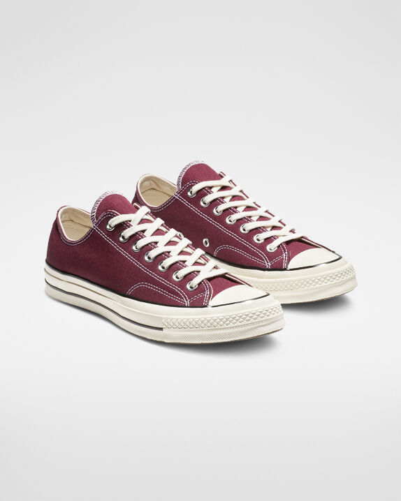 converse shoes sneakers converse