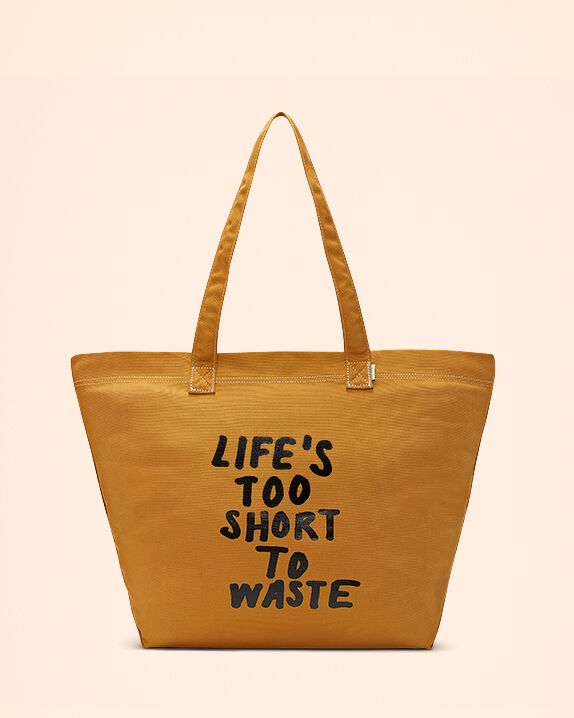 renew canvas tote