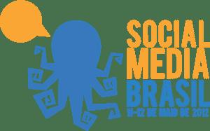 Social Media Brasil 2012