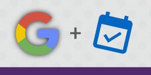 Google campaign end dates
