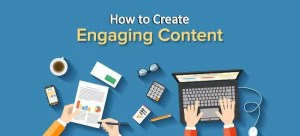 engaging-content-writing
