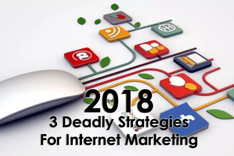 internet-marketing-strategies-2018