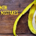 Making These 5 Obvious SEO Mistakes & Blaming Your SEO Expert?
