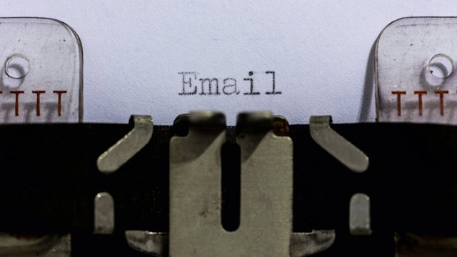 7 Email Marketing Hacks to Improve Your Conversion Rates