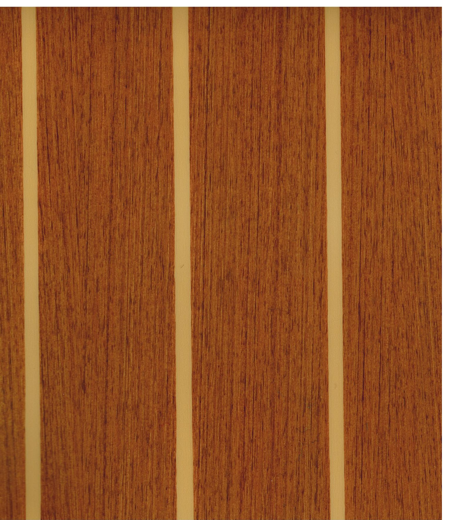 Teak Holly Vinyl Flooring