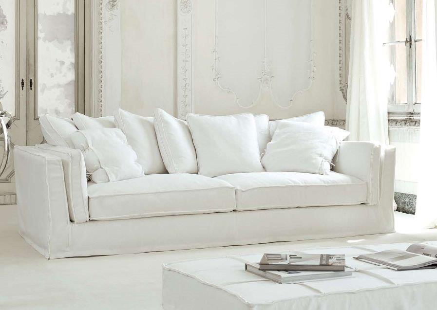 RAPHAEL  Convert Casa  Arredamento Interni  Design