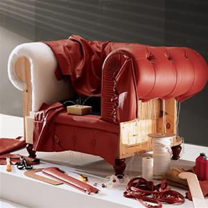 divanisumisura  Convert Casa  Arredamento Interni  Design