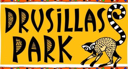 Drusillas-Logo