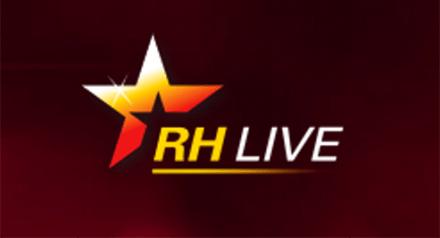 RH Live Wedding Band SEO