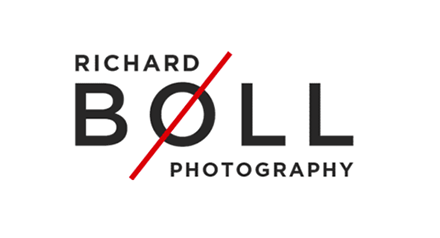 Consultant SEO pour les photographes