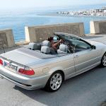 Bmw 3 Series Convertible 2000 2006 Buying Guide