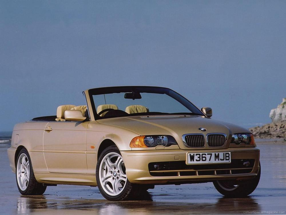 medium resolution of bmw 3 series e46