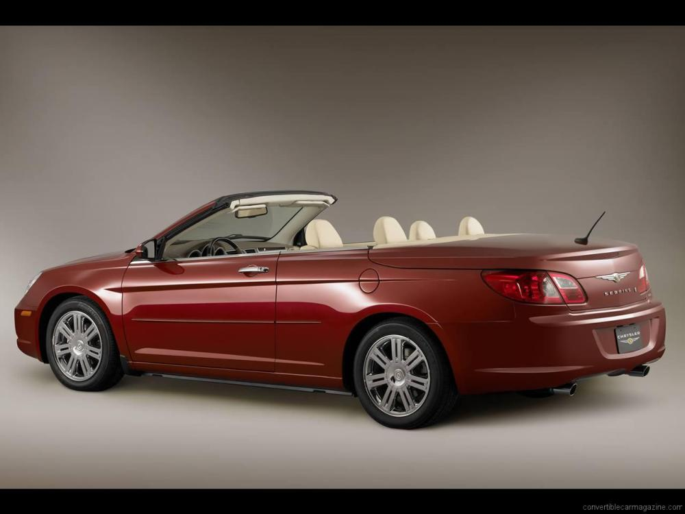 medium resolution of chrysler sebring convertible chrysler sebring convertible chrysler sebring convertible