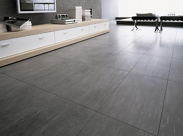 pavimento gres porcellanato REFIN moderno  Convertino Giuseppe  Edilizia  Arredo bagno