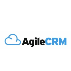 CRM - Automação de Marketing e Vendas