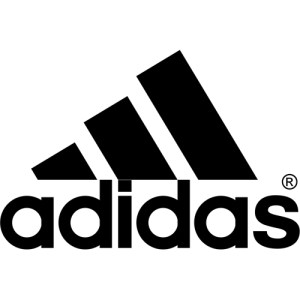 adidas logo convert your shoe size