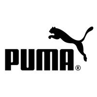 Puma Logo Convert Your Shoe-Size