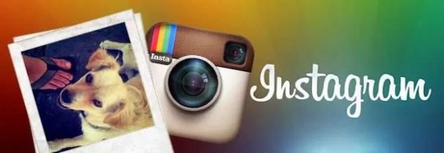 Instagram e trabalho imagético no marketing online de redes sociais