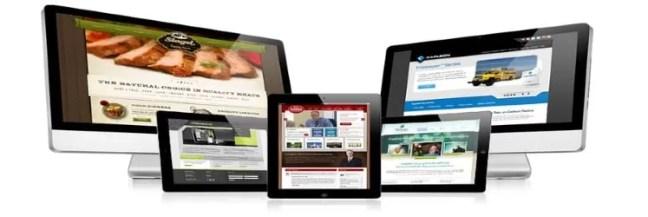 como fazer propaganda de vendas na internet com divulgação