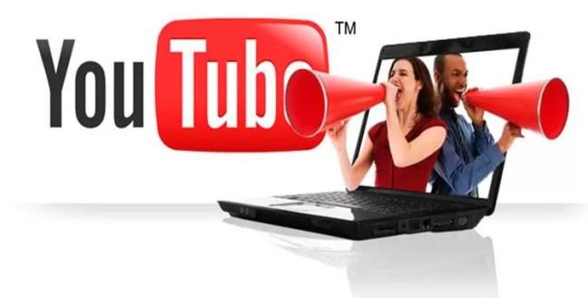 Vantagens do uso de ferramentas do Youtube no marketing online