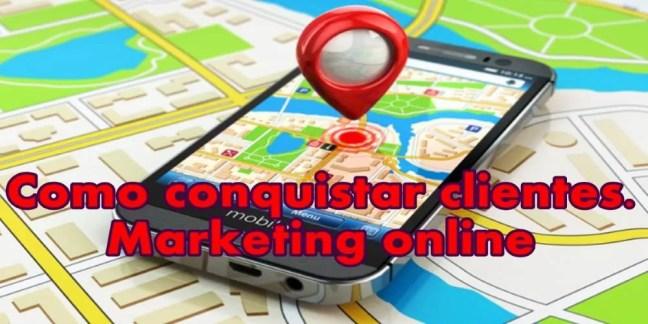 As dicas para conquistar clientes e aumentar as vendas, de qualquer negócio.