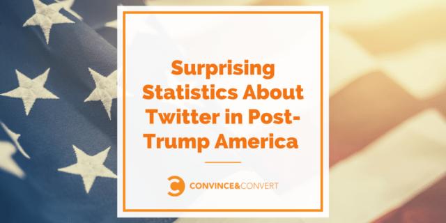 Twitter Statistics (2021)