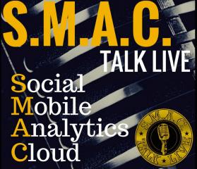 SMAC Talk