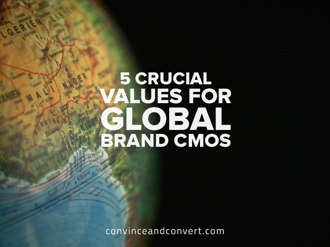 5-crucial-values-for-global-brand-cmos