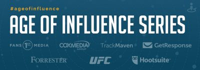age-of-influence-banner-5