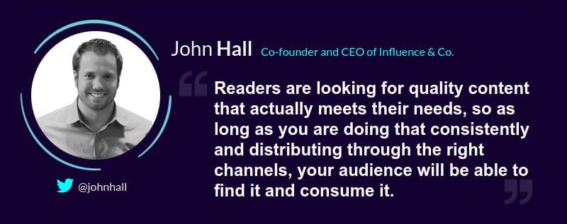 john-hall