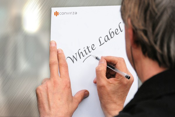 Marketing Agency White Label Services