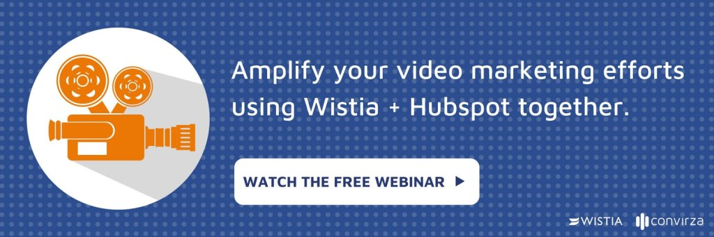 WATCH WEBINAR VIDEO MARKETING