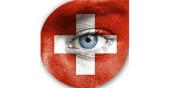Swiss Info - ConvivaPlus.ch