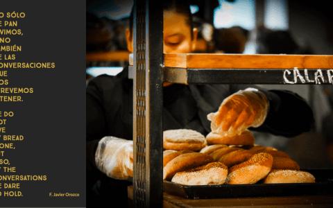 Bread Alone-2
