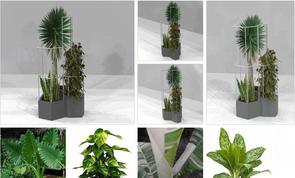 low_res overview final design plant systems-4
