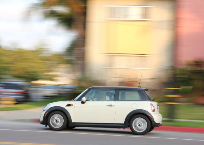 Good Driving Habits To Prolong Your Cars Life