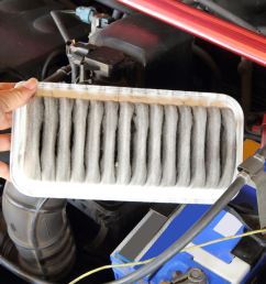when it comes to air filters many car owners are in the dark what do they do can they affect my car s performance when do i need to change them  [ 1800 x 1200 Pixel ]