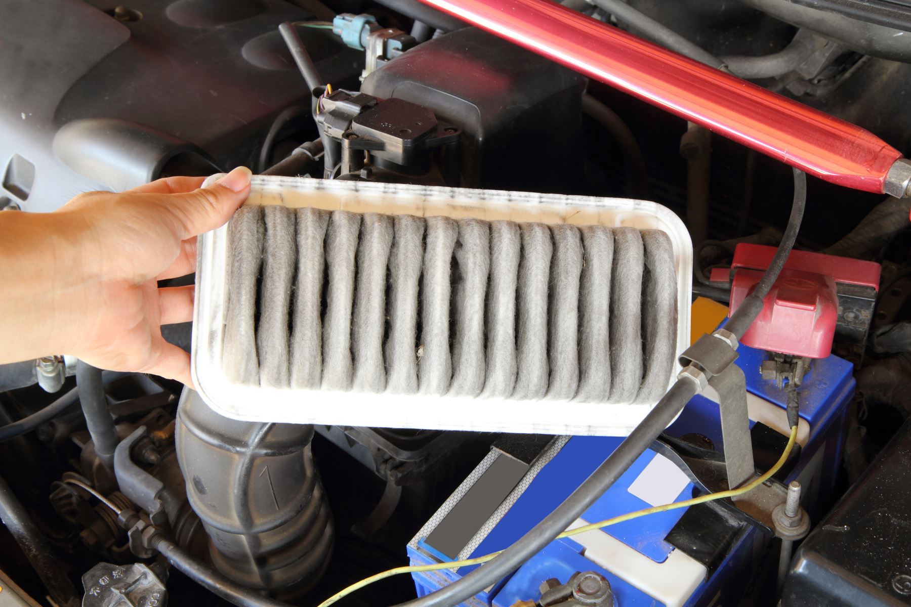 hight resolution of when it comes to air filters many car owners are in the dark what do they do can they affect my car s performance when do i need to change them