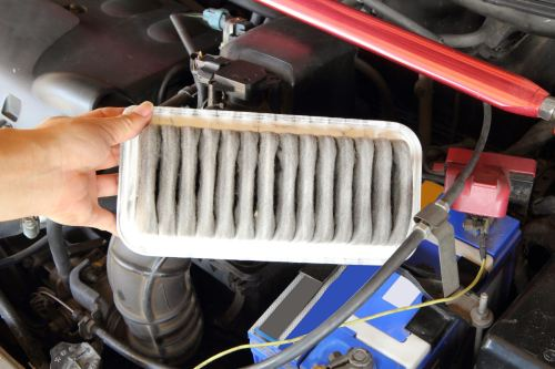 small resolution of when it comes to air filters many car owners are in the dark what do they do can they affect my car s performance when do i need to change them