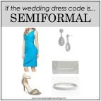 Wear Summer Wedding Guide
